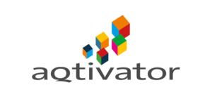 aqtivator Logo