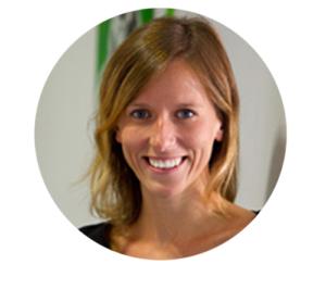 Melanie Weber SchlaU-Werkstatt